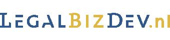 Hèt platform voor Busines Development voor de Nederlandse advocatuur & notariaat