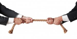 concurrentie advocatuur notariaat