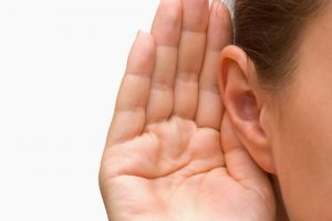 ken uw client luisteren