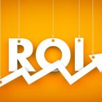 ROI effectiviteit