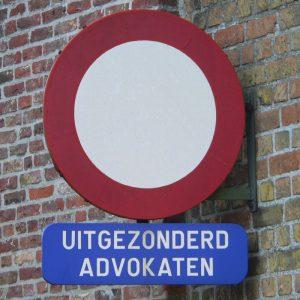 stopbord advocaten