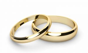 verliefd verloofd getrouwd know like trust