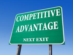 concurrentievoordeel advocatuur notariaat