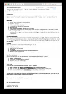 hoe-kiezen-clienten-een-notaris-lijst