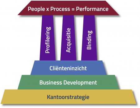 legal business development model