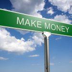 Waarom cliëntenbinding een betere strategie is dan kostenverlaging