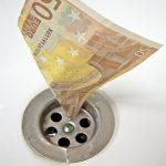 Waarom u niet al uw uren betaald krijgt (en wat daar aan te doen)