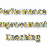 acquisitie performance improvement coaching