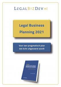 legal business planning masterclass