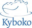 Kyboko logo